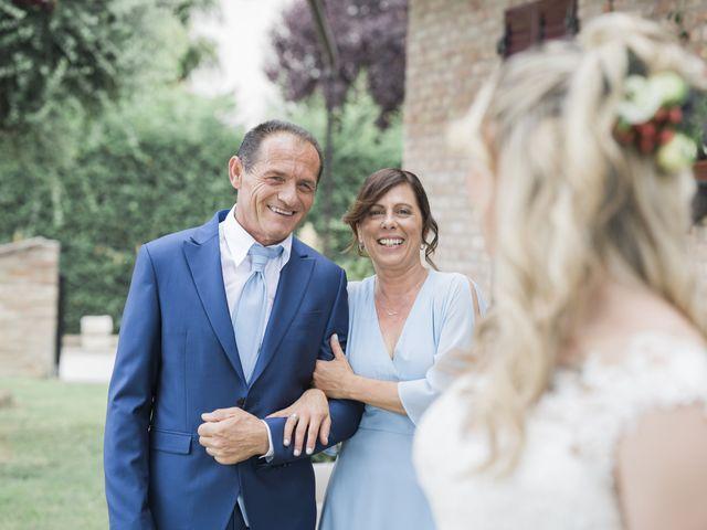 Il matrimonio di Pier Luigi e Irene a Rovigo, Rovigo 25