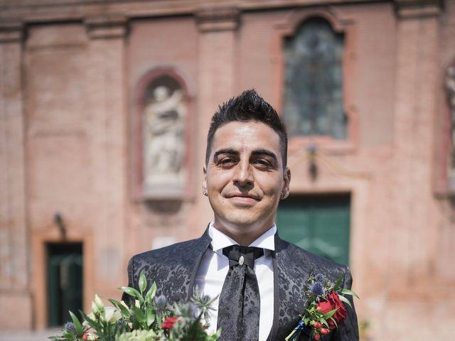 Il matrimonio di Pier Luigi e Irene a Rovigo, Rovigo 26