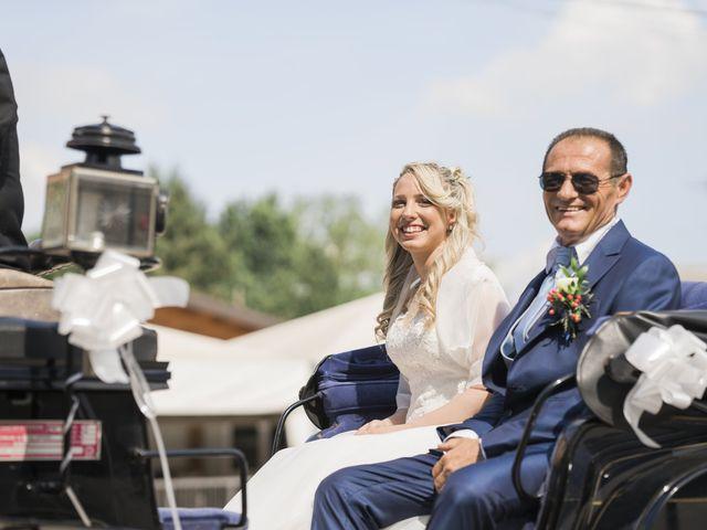 Il matrimonio di Pier Luigi e Irene a Rovigo, Rovigo 29