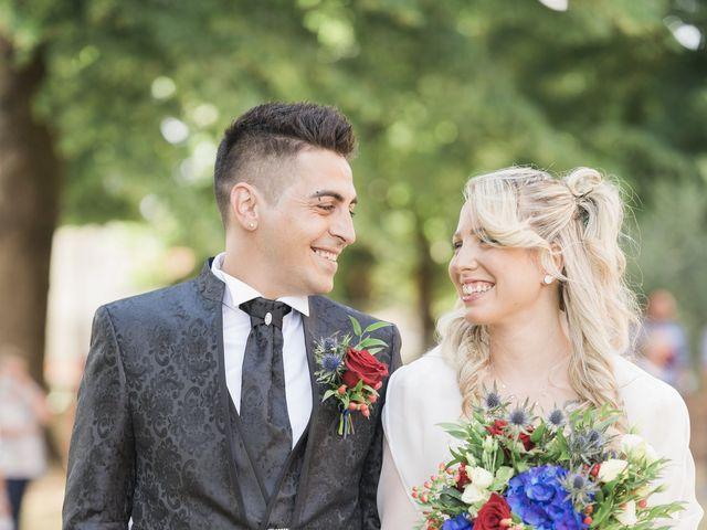 Il matrimonio di Pier Luigi e Irene a Rovigo, Rovigo 33