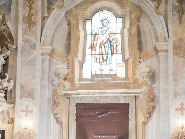 Il matrimonio di Pier Luigi e Irene a Rovigo, Rovigo 36