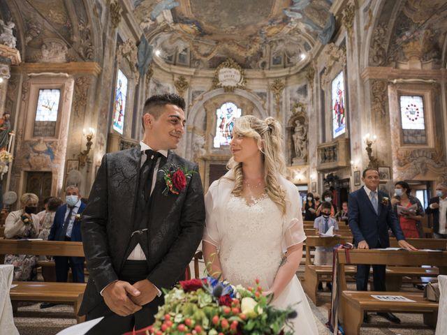 Il matrimonio di Pier Luigi e Irene a Rovigo, Rovigo 38