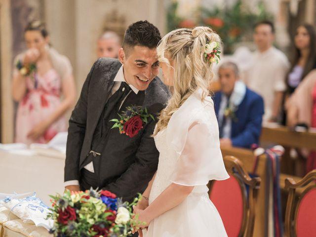 Il matrimonio di Pier Luigi e Irene a Rovigo, Rovigo 40
