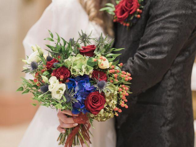 Il matrimonio di Pier Luigi e Irene a Rovigo, Rovigo 43