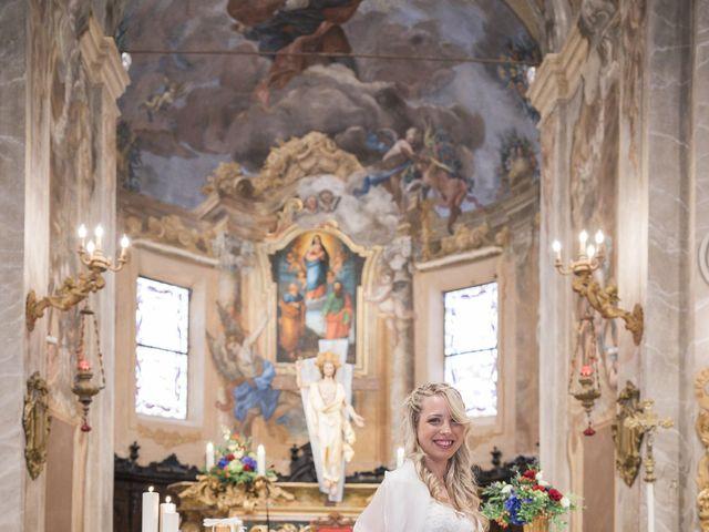 Il matrimonio di Pier Luigi e Irene a Rovigo, Rovigo 44