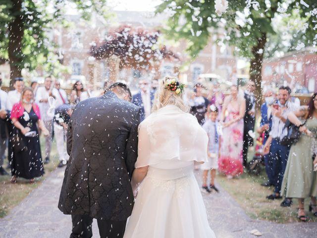 Il matrimonio di Pier Luigi e Irene a Rovigo, Rovigo 46