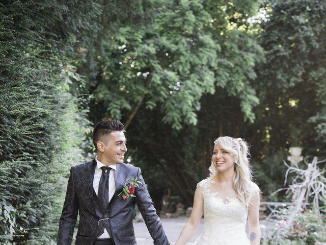 Il matrimonio di Pier Luigi e Irene a Rovigo, Rovigo 52