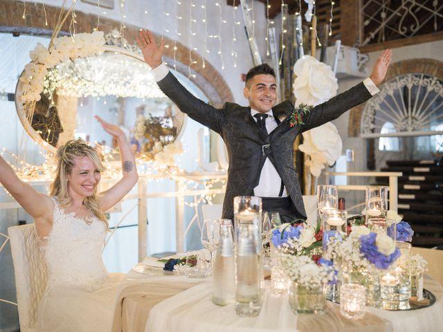 Il matrimonio di Pier Luigi e Irene a Rovigo, Rovigo 66