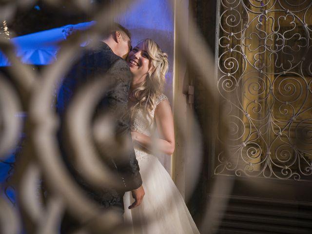 Il matrimonio di Pier Luigi e Irene a Rovigo, Rovigo 69