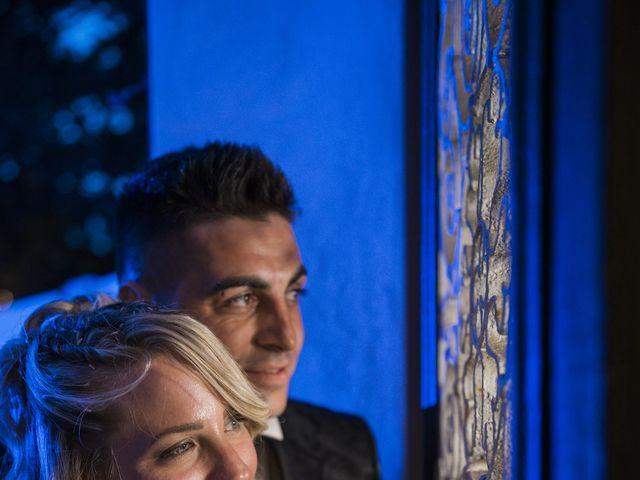 Il matrimonio di Pier Luigi e Irene a Rovigo, Rovigo 70