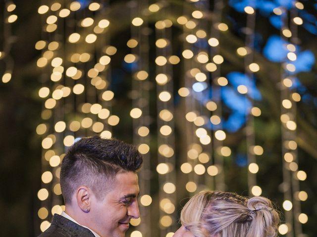 Il matrimonio di Pier Luigi e Irene a Rovigo, Rovigo 73