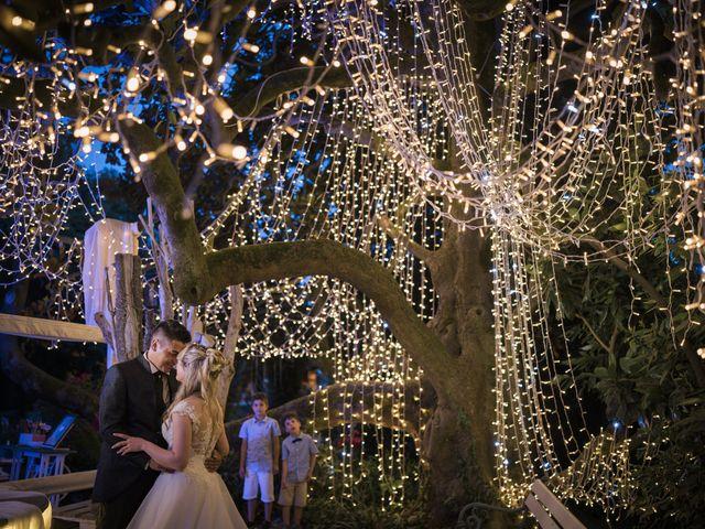Il matrimonio di Pier Luigi e Irene a Rovigo, Rovigo 74