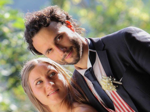 Il matrimonio di Giacomo e Elisa a Forlì, Forlì-Cesena 6