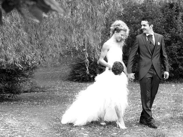 Il matrimonio di Monia e Alessandro a Argenta, Ferrara 22