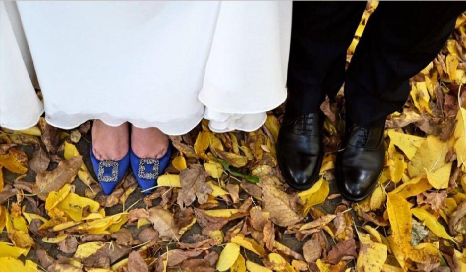 Il matrimonio di Francesco  e Rosaria  a Arzano, Napoli