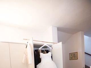 Le nozze di Cristina e Maurizio 2