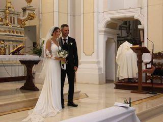Le nozze di Tadiola  e Ivan