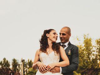 Le nozze di Viola e Diego 3