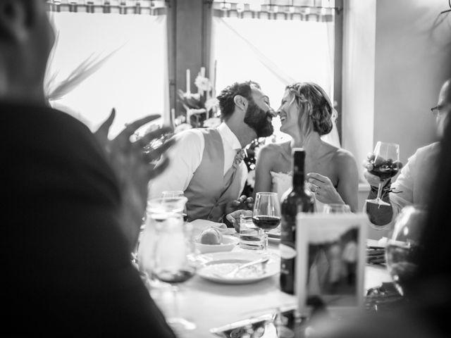 Il matrimonio di Raffa e Manu a Piacenza, Piacenza 84