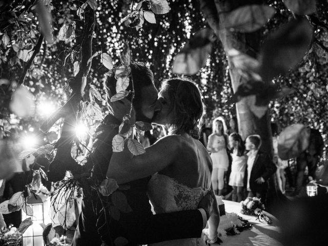 Il matrimonio di Raffa e Manu a Piacenza, Piacenza 90