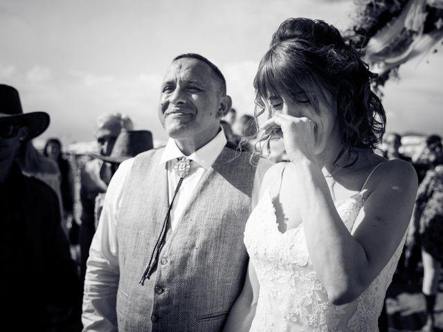 Il matrimonio di Massimiliano e Serena a Carrara, Massa Carrara 33