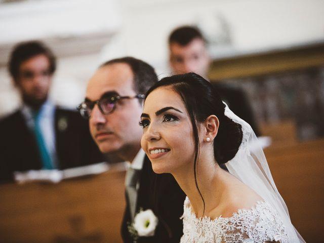 Il matrimonio di Dino e Paola a Enna, Enna 37
