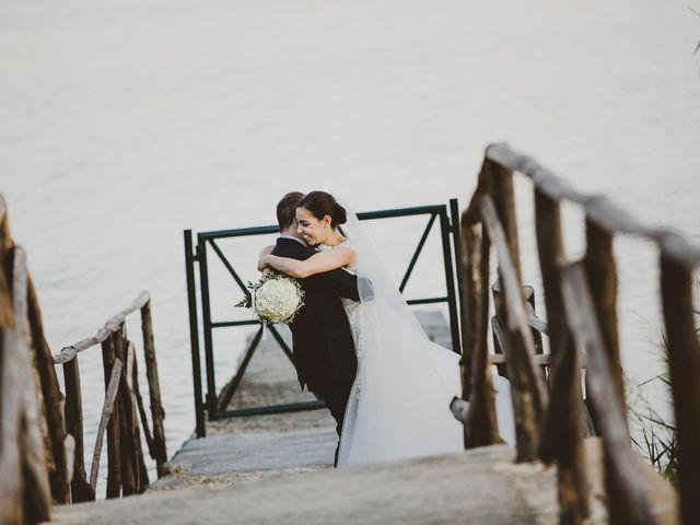 Il matrimonio di Dino e Paola a Enna, Enna 60