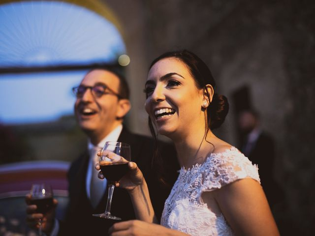 Il matrimonio di Dino e Paola a Enna, Enna 66