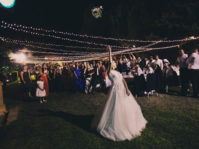 Il matrimonio di Dino e Paola a Enna, Enna 70