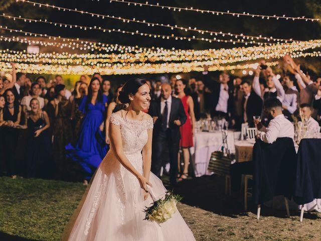 Il matrimonio di Dino e Paola a Enna, Enna 71