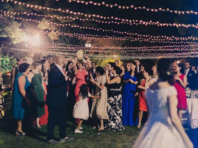 Il matrimonio di Dino e Paola a Enna, Enna 72