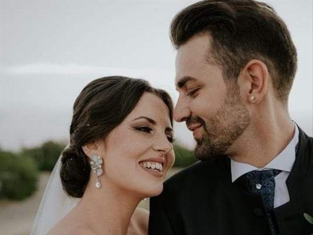 Il matrimonio di Mario e Jessica a Crotone, Crotone 6