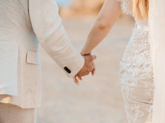 Il matrimonio di Marina e Moreno a Palermo, Palermo 36