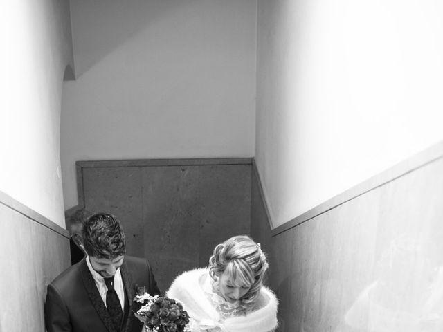 Il matrimonio di Davide e Elena a Bologna, Bologna 4