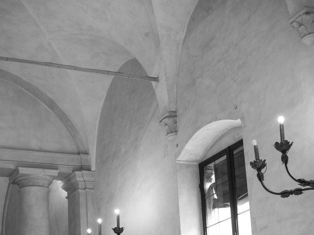 Il matrimonio di Davide e Elena a Bologna, Bologna 12
