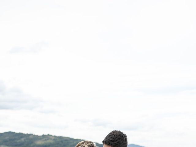Il matrimonio di Davide e Elena a Bologna, Bologna 51