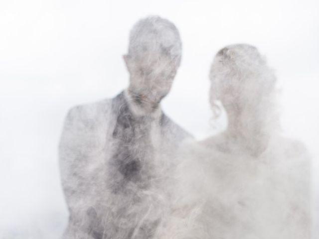 Il matrimonio di Davide e Elena a Bologna, Bologna 72
