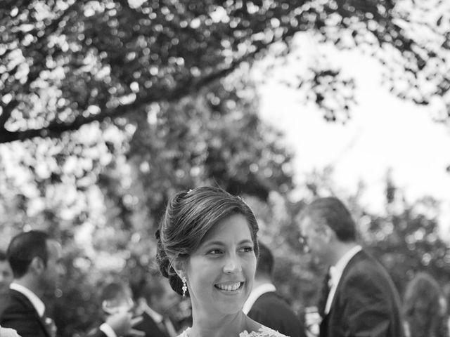 Il matrimonio di Davide e Angela a Jolanda di Savoia, Ferrara 30