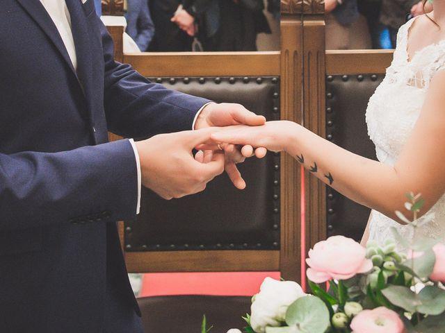 Il matrimonio di Paolo e Giulia a Pesaro, Pesaro - Urbino 33