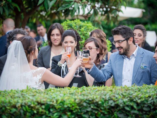 Il matrimonio di Paolo e Giulia a Pesaro, Pesaro - Urbino 59