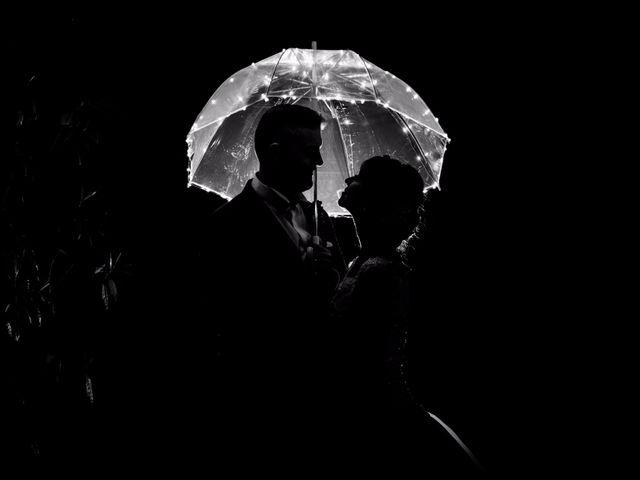Il matrimonio di Paolo e Giulia a Pesaro, Pesaro - Urbino 70