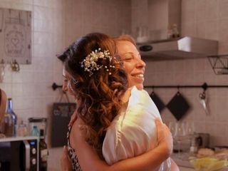 Le nozze di Daria e Alessandro 3