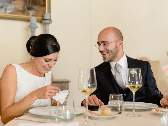 Il matrimonio di Giovanni e Tiziana a Reggio di Calabria, Reggio Calabria 2
