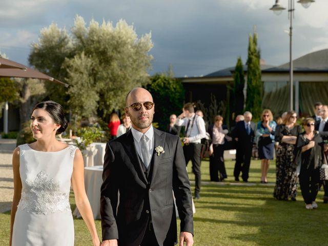 Il matrimonio di Giovanni e Tiziana a Reggio di Calabria, Reggio Calabria 3