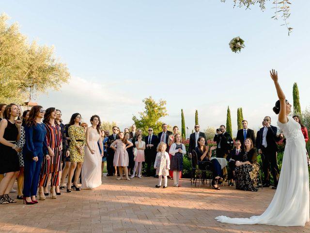 Il matrimonio di Giovanni e Tiziana a Reggio di Calabria, Reggio Calabria 6