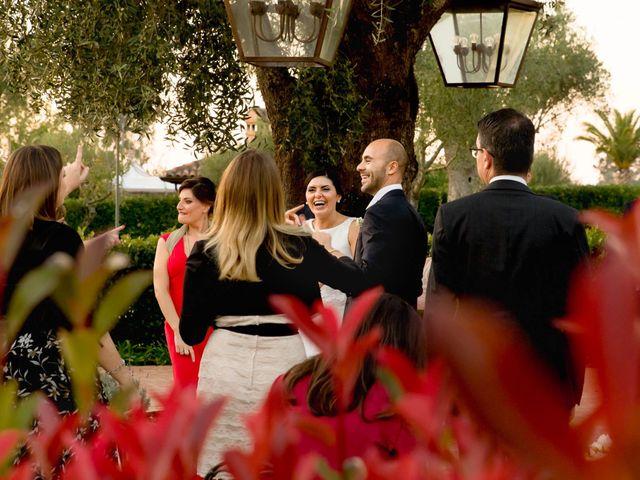Il matrimonio di Giovanni e Tiziana a Reggio di Calabria, Reggio Calabria 8