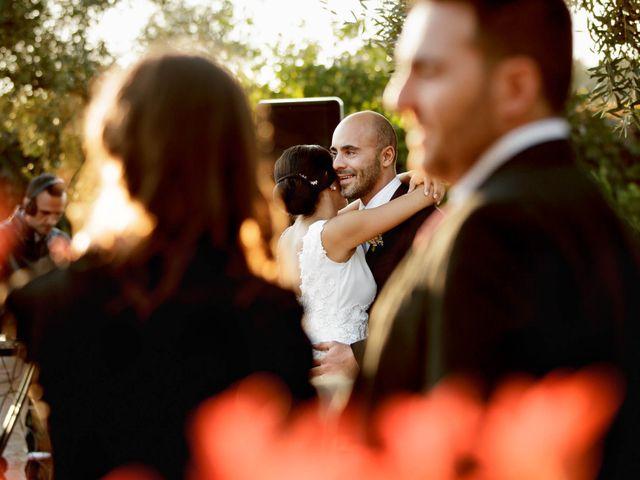 Il matrimonio di Giovanni e Tiziana a Reggio di Calabria, Reggio Calabria 9