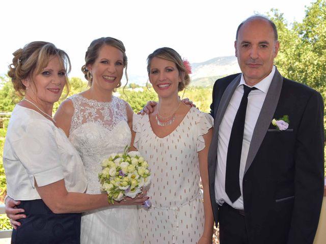 Il matrimonio di Alessandro e Sandy a Amaseno, Frosinone 40