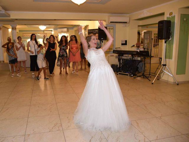Il matrimonio di Alessandro e Sandy a Amaseno, Frosinone 78