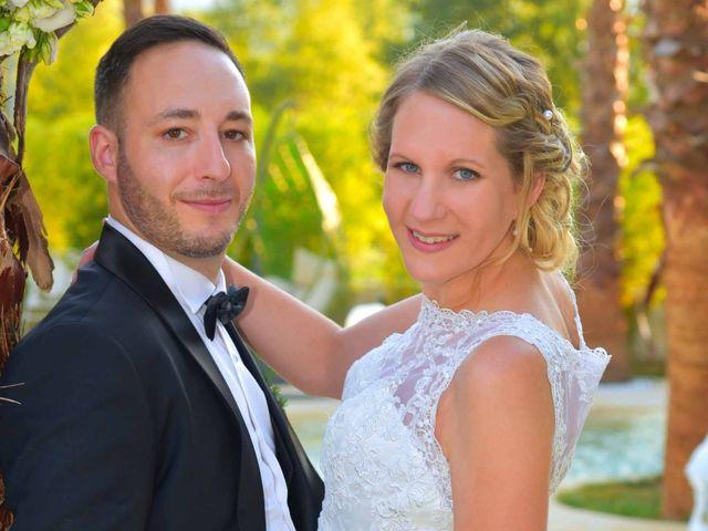 Il matrimonio di Alessandro e Sandy a Amaseno, Frosinone 89